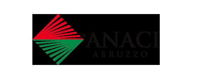 ANACI Abruzzo